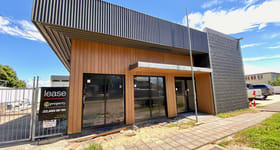 Factory, Warehouse & Industrial commercial property for lease at Unit 3/60 Ingham Road West End QLD 4810