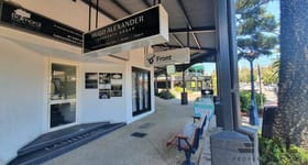 Shop & Retail commercial property for lease at Suite 3C/204 Oxford Street Bulimba QLD 4171