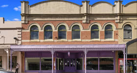 Shop & Retail commercial property for lease at 174-176 Ryrie Street Geelong VIC 3220