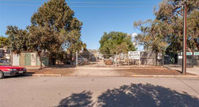 Factory, Warehouse & Industrial commercial property for sale at 18 Wiley Street Elizabeth South SA 5112
