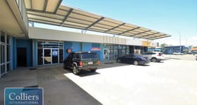 Medical / Consulting commercial property for lease at 8/260-262 Charters Towers Road Hermit Park QLD 4812