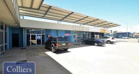 Offices commercial property for lease at 8/260-262 Charters Towers Road Hermit Park QLD 4812