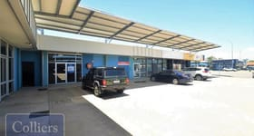 Showrooms / Bulky Goods commercial property for lease at 8/260-262 Charters Towers Road Hermit Park QLD 4812