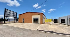 Showrooms / Bulky Goods commercial property for lease at 441 Woolcock Street Garbutt QLD 4814