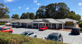 Medical / Consulting commercial property for lease at Unit 3&4, 771 Wanneroo Road Wanneroo WA 6065