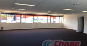 Offices commercial property for lease at 7/123 Breakfast Creek Road Newstead QLD 4006