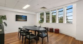 Offices commercial property for lease at CW5/106 Oxford Street Paddington NSW 2021
