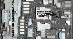 Shop & Retail commercial property for lease at 9-15/14 Heidke Street Avoca QLD 4670
