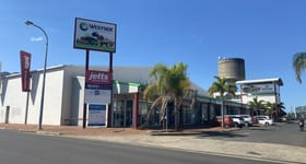 Showrooms / Bulky Goods commercial property for lease at 9-15/14 Heidke Street Avoca QLD 4670