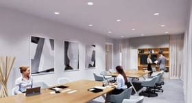 Serviced Offices commercial property for lease at 300 Murray Street Perth WA 6000