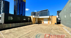 Factory, Warehouse & Industrial commercial property for lease at 182 Melbourne  Street South Brisbane QLD 4101