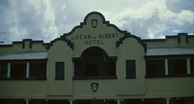 Hotel, Motel, Pub & Leisure commercial property for lease at Beaudesert QLD 4285