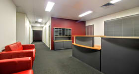 Offices commercial property leased at 16/142 Siganto Drive Helensvale QLD 4212