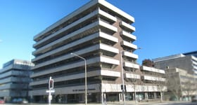 Offices commercial property for lease at 3 Level 1/17-21 University Avenue City ACT 2601
