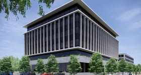 Offices commercial property for lease at 9 English Street Essendon Fields VIC 3041