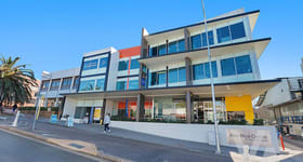 Offices commercial property for lease at (Suite 1.0 The Boulevard Toronto NSW 2283