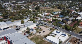 Development / Land commercial property for lease at 23, 25 & 27B Margaret Street Southport QLD 4215