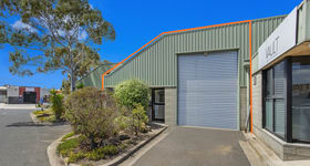 Factory, Warehouse & Industrial commercial property for lease at 2 Edols  Place North Geelong VIC 3215