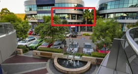 Medical / Consulting commercial property for sale at Level 2 Suite 2.10/4 Ilya Ave Erina NSW 2250
