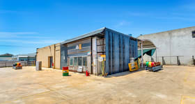Factory, Warehouse & Industrial commercial property for lease at 26 Bulbey Street Bellevue WA 6056