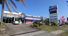 Medical / Consulting commercial property for lease at Upton Street Bundall QLD 4217
