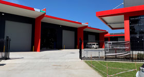 Factory, Warehouse & Industrial commercial property for lease at 2/6 Exchange Parade Smeaton Grange NSW 2567