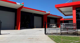 Shop & Retail commercial property for lease at 1, 2, 5/6 Exchange Parade Smeaton Grange NSW 2567