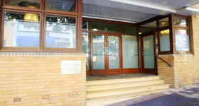 Offices commercial property for lease at 37 Bolton Street Newcastle NSW 2300
