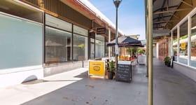 Shop & Retail commercial property for lease at 5 Coliseum Walk Ballarat Central VIC 3350