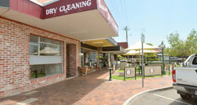 Offices commercial property for lease at Shop 9A/9-11 William Street Beaudesert QLD 4285