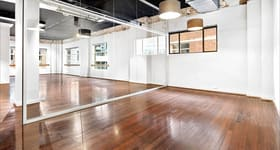 Showrooms / Bulky Goods commercial property for lease at 2-12 Foveaux Street Surry Hills NSW 2010