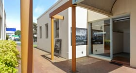 Medical / Consulting commercial property for lease at 2/338 Main Street Mornington VIC 3931