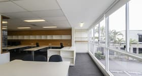 Offices commercial property leased at 12/699 Sandgate Road Clayfield QLD 4011