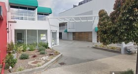 Medical / Consulting commercial property for lease at 12/699 Sandgate Road Clayfield QLD 4011