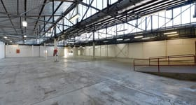 Factory, Warehouse & Industrial commercial property for lease at Lidcombe NSW 2141