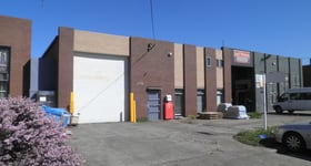 Factory, Warehouse & Industrial commercial property for lease at 17 Lawson Crescent Thomastown VIC 3074