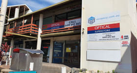 Offices commercial property sold at 4/400 Shute Harbour Road Airlie Beach QLD 4802
