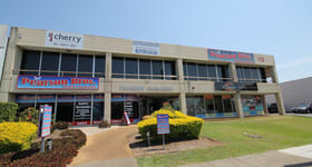 Offices commercial property for lease at 1A/23-27 Middle Street Cleveland QLD 4163