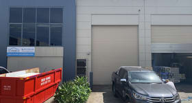 Factory, Warehouse & Industrial commercial property for lease at 39/65-75 Captain Cook Drive Caringbah NSW 2229