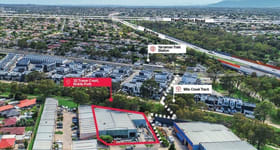 Offices commercial property for lease at 32 Tower Court Noble Park VIC 3174