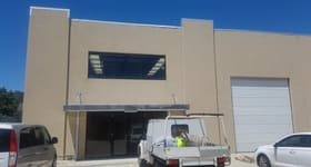 Factory, Warehouse & Industrial commercial property for lease at 6/83 Truganina Road Malaga WA 6090