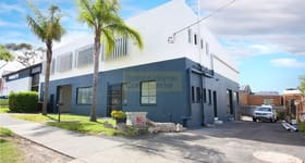 Factory, Warehouse & Industrial commercial property for lease at 72 Planthurst Road Carlton NSW 2218
