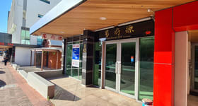 Other commercial property for lease at T45/188 Newcastle Street Northbridge WA 6003