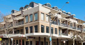 Medical / Consulting commercial property for lease at Shop 3/29 Holtermann Street Crows Nest NSW 2065