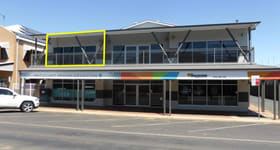 Offices commercial property for lease at 1st Floor/165 Brisbane Street Dubbo NSW 2830