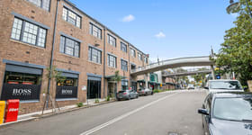 Offices commercial property for lease at 19 Roseby Street Drummoyne NSW 2047