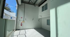 Factory, Warehouse & Industrial commercial property for lease at 1b/2-13 Leda Drive Burleigh Heads QLD 4220