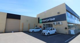 Offices commercial property for lease at Level 1/153 Grange Road Beverley SA 5009