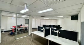Offices commercial property for lease at Suite 1A/50 Appel Street Surfers Paradise QLD 4217