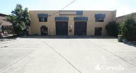 Factory, Warehouse & Industrial commercial property for lease at 4 Josephine Street Loganholme QLD 4129